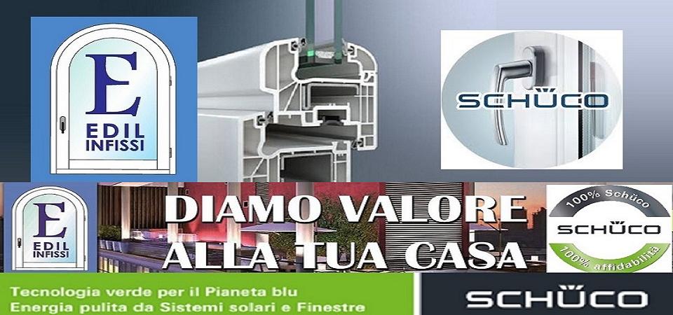 Edil infissi in pvc edil infissi pvc sassari for Infissi in pvc sassari